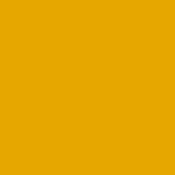 N03 - X019 Signal Yellow 651 - 10ft