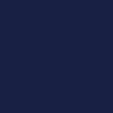 S03 - 5004 Navy Blue EasyWeed - 5ft