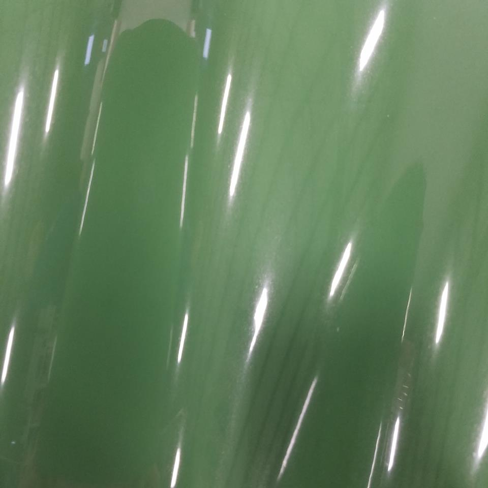 Ew25 Cadette Green Easyweed Sheet