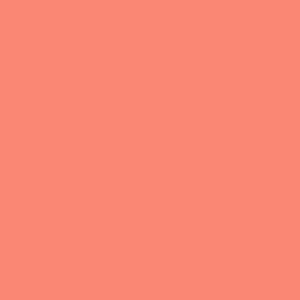 X341 Coral 651 Sheet