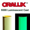 Oralux 9300 (Glow In The Dark)