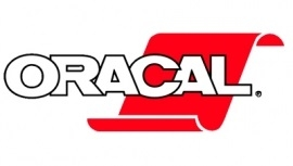 Oracal Vinyl (Adhesive)