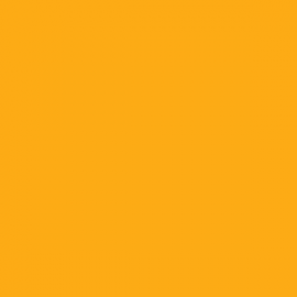 K01 - 3020 Golden Yellow 631 - 12in