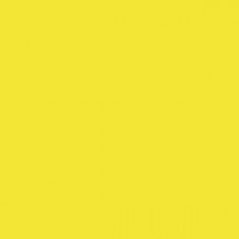 K01 - 3025 Brimstone Yellow 631 - 12in