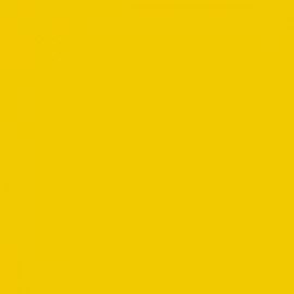 N03 - X022 Light Yellow 651 - 10ft