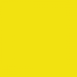 N04 - X025 Brimstone Yellow 651 - 10ft