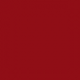 N05 - X030 Dark Red 651 - 10ft