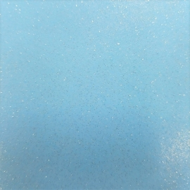 P22 - F056 Ice Blue 8810 - 24in