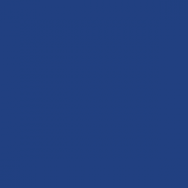 R05 - 5003 Royal Blue EasyWeed - 12in x 14.75in