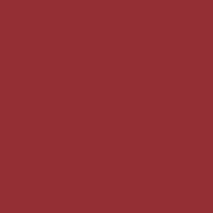 3030 Dark Red 631 Sheet