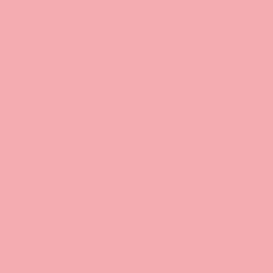 4429M Carnation Pink 641 Roll