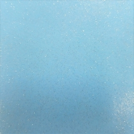 F056 Ice Blue 8810 Roll