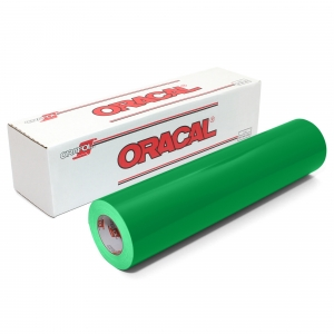 X062 Light Green 651 Roll