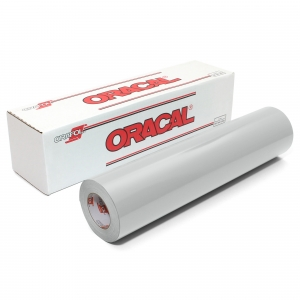 X072 Light Grey 651 Roll