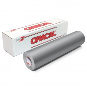 3090 Silver Grey (Metallic) 631 Roll