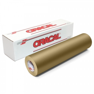 3091 Gold (Metallic) 631 Roll