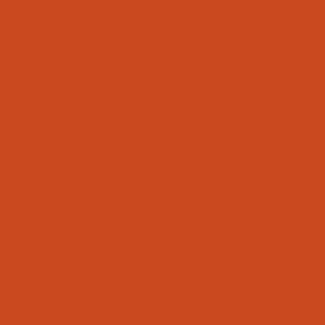 Ew74 Texas Orange Easyweed Sheet