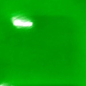 T063 Lime-Tree Green 8300 Sheet