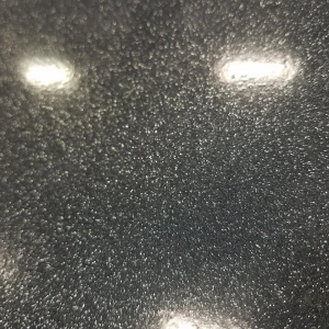 UL44 Dark Gray Ultra Sheet
