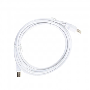 Silhouette Replacement USB Cable