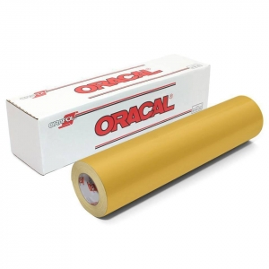 X824 Imitation Gold 651 Roll