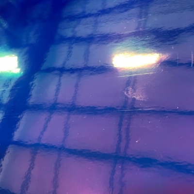 Op08 Blue Opal Sheet