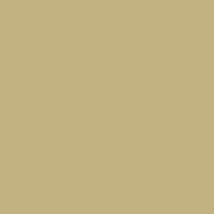 Ew70 Vegas Gold Easyweed Sheet