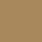 X081 Light Brown 651 Sheet