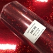 MZ35 Cherry Mist Metalized Roll